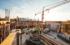 Sanificazione Cantieri e Fase 2: cosa prevede il Protocollo del DPCM 26 aprile 2020